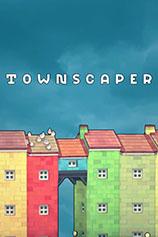 Townscaper单机下载