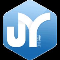微柔塑美v1.1.0安卓版