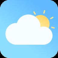 知否天气v1.0.0安卓版
