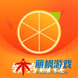 橙子优选v1.0.0安卓版