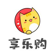 享乐购v1.1.60安卓版
