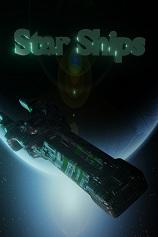 星际飞船单机下载
