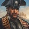 海盗加勒比海法则苹果版