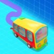 绘制救援3DV1.0苹果版