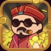 武林同福客栈V1.0苹果版