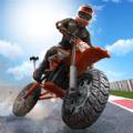 摩托车特技王者 V1.0 无限货币版