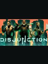 Disjunction单机下载