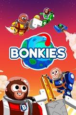 Bonkies单机下载