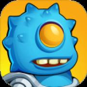 怪物工厂3V1.0苹果版