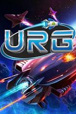 URG单机下载