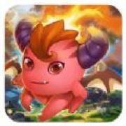 梦幻精灵大冒险V1.0苹果版