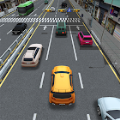 交通和驾驶模拟器 V1.0 安卓版