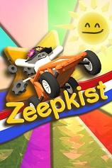 Zeepkist单机下载