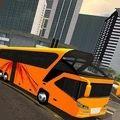 欧洲巴士 V1.0 安卓版