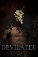 Devilated单机下载