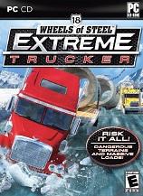 18轮大卡车:极限卡车司机单机下载