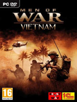 战争之人:越南单机下载