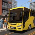 城市巴士司机传说 V0.6 安卓版