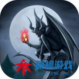 魔王魂 V1.0 资源版