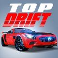 TopDrift V1.1.2 无限金钱版