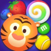 合成大乱斗V1.0苹果版