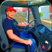 卡车驾驶公路比赛 V2.2 安卓版