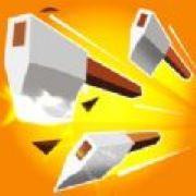 飞刀时代V1.0苹果版