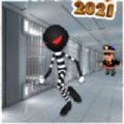 监狱生活生存大师3DV1.0