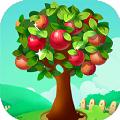 未来果园 v1.0.3 安卓版