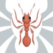 蚂蚁超级英雄V1.0苹果版
