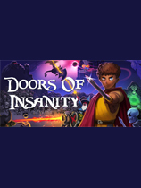 Doors of Insanity单机下载
