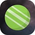 星辰之上 v4.0.3 安卓版