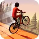 山地障碍自行车 v1.5 安卓版