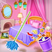 清洁公主屋 v7.0 安卓版