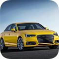 奥迪汽车模拟器 v1.0 安卓版