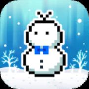 微型雪地公园 V1.1.0 安卓版