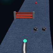 扭曲球3D v1.0 安卓版