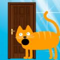 开门不要打扰猫 V1.0.4 安卓版