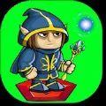 魔法水晶历险记 V15.0 安卓版