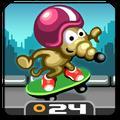 滑板飞鼠 v1.24 安卓版