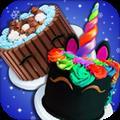 彩虹独角兽甜点 v1.0.1 安卓版