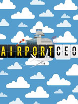 机场CEO单机下载