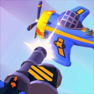 空中激斗 v1.2 安卓版