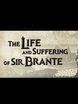 布兰特爵士的生平和痛苦单机下载