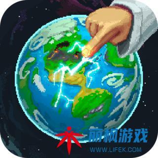 世界盒子上帝模拟器 最新版