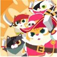 猫之战英雄 安卓版