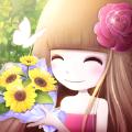 花花姑娘的花店 v1.0.4 安卓版