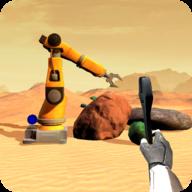 遨游火星 v1.0 安卓版