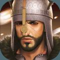 帝国战纪之农民霸业 V1.2.0 安卓版