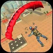 新反恐射击任务 v1 安卓版